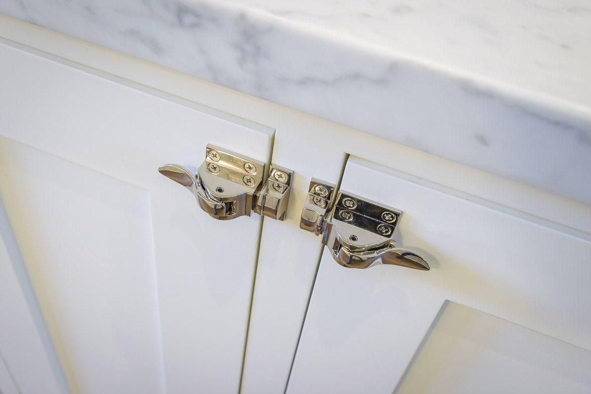 kitchen cabinet catches and latches kitchen magnetic door catches kitchen cupboard wardrobe cabinet