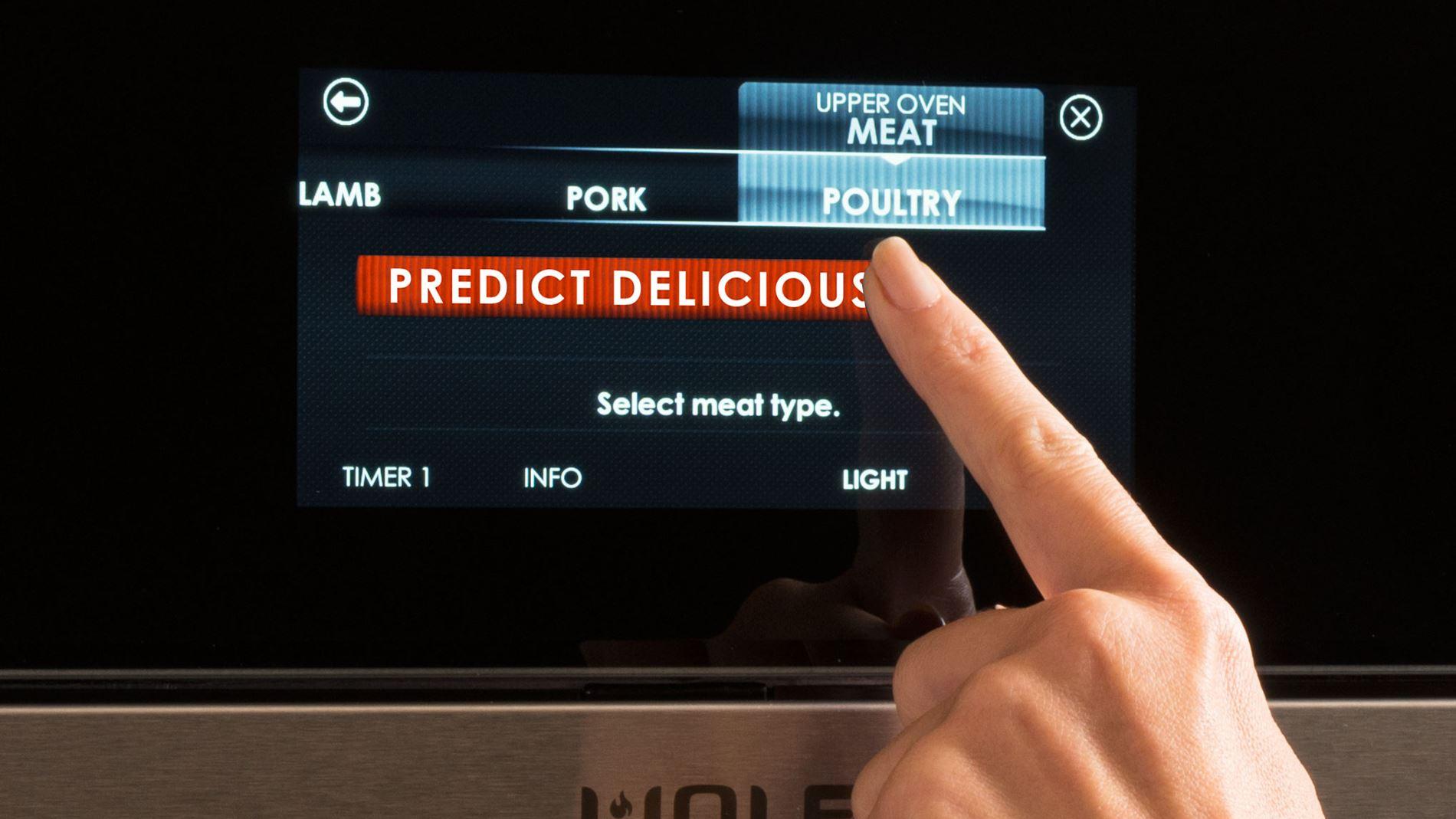 m_series_oven_controls_predictdelicious