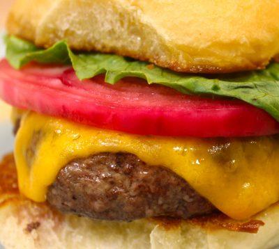 classic-burger_riggs