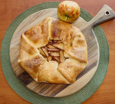 riggs_apple_galette1