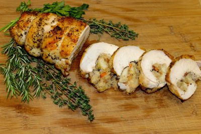 riggs_turkey_roulade
