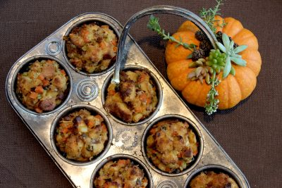 riggs_stuffing_muffins