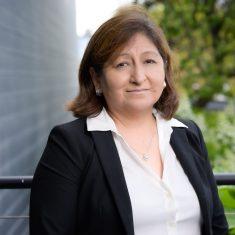 Nancy Guadarrama